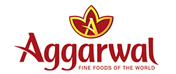 Aggarwal - Fine Foods of the World