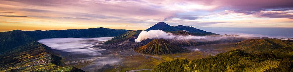 Thailand Ferien und Reisen nach Bali, Indonesien und Burma